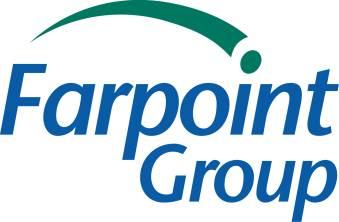 Farpoint Group Logo
